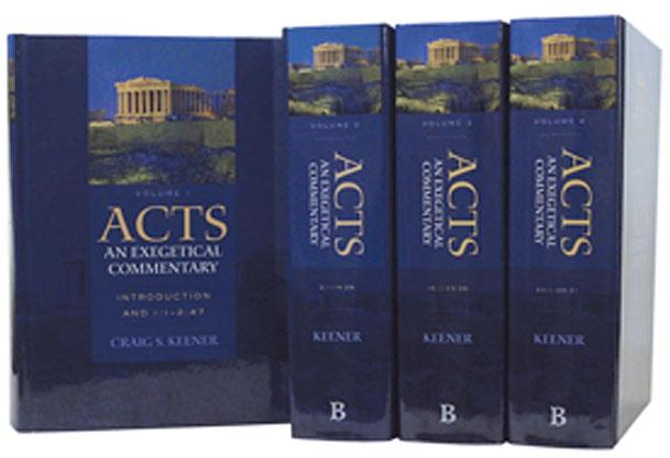 STUDIES IN EPHESIANS