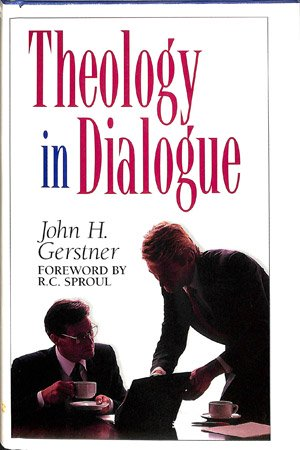 Theology in dialogue